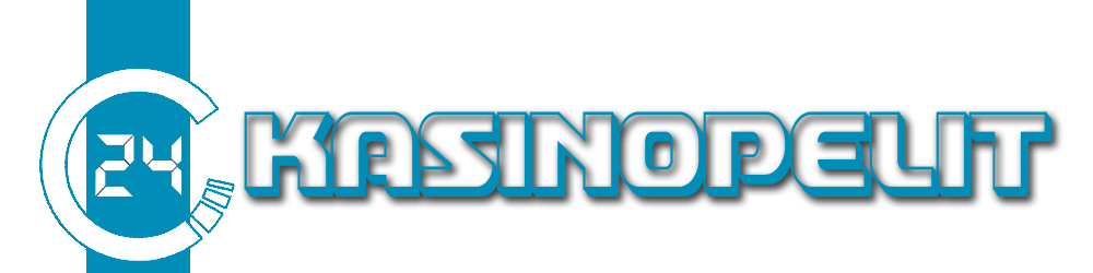 kasinopelit24.com